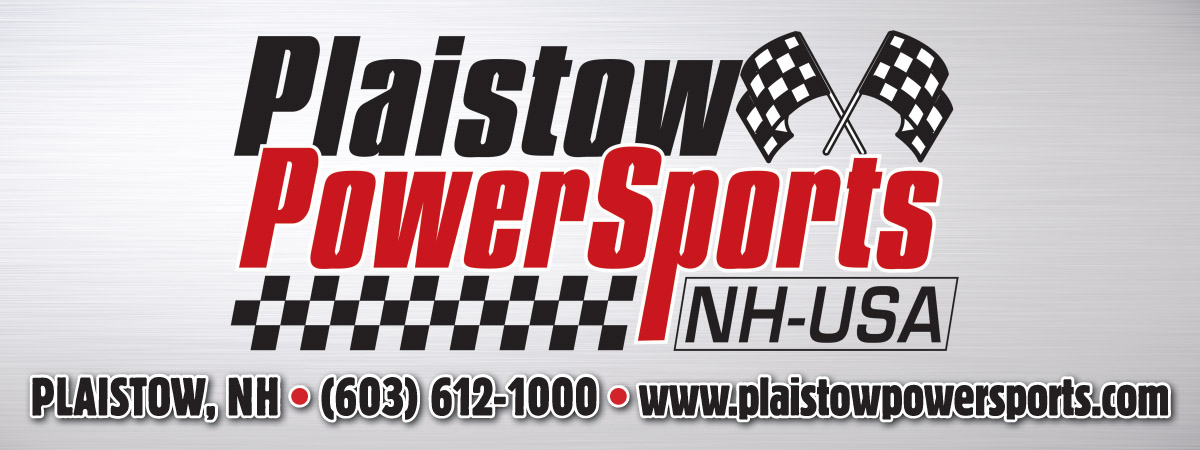 Plaistow Powersports